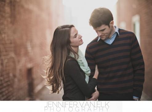 Indianapolis_Wedding_Photographers_032