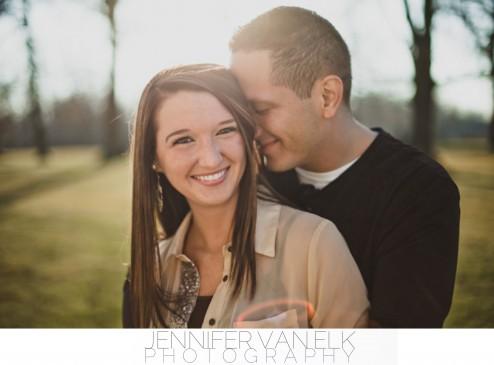 Indianapolis_Wedding_Photographers_033