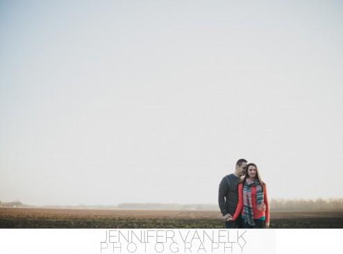 Indianapolis_Wedding_Photographers_034