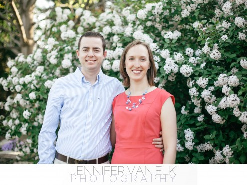 New Castle Indianapolis wedding photographer_108