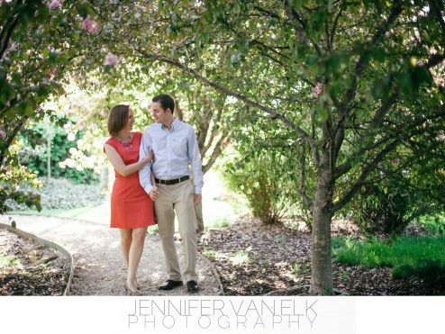 New Castle Indianapolis wedding photographer_110