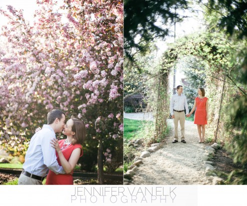 New Castle Indianapolis wedding photographer_111