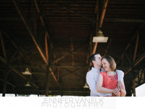 New Castle Indianapolis wedding photographer_116