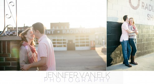 New Castle Indianapolis wedding photographer_118