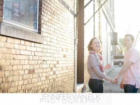 New Castle Indianapolis wedding photographer_119