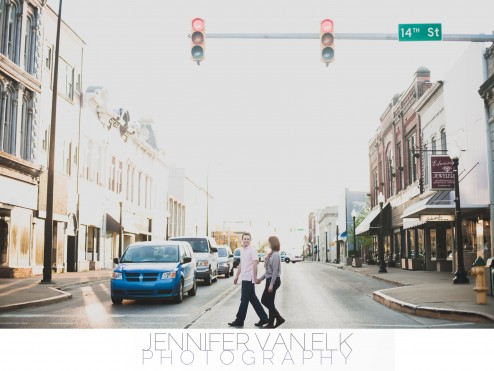 New Castle Indianapolis wedding photographer_121