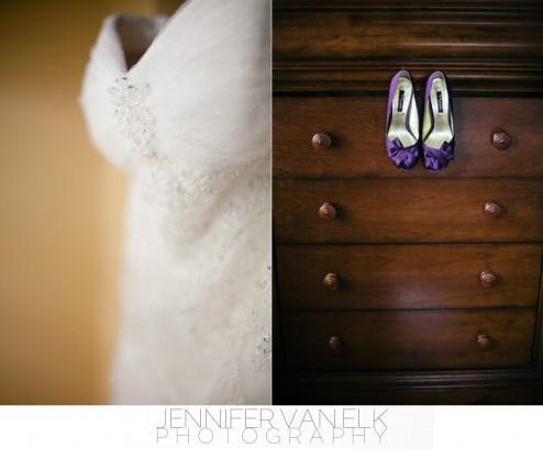 Tippecanoe Place Indianapolis wedding photographer_013