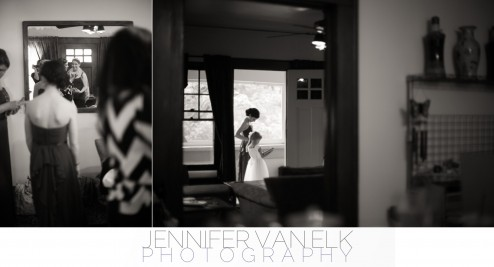 Tippecanoe Place Indianapolis wedding photographer_017