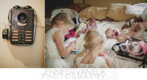 Tippecanoe Place Indianapolis wedding photographer_018