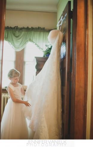 Tippecanoe Place Indianapolis wedding photographer_019