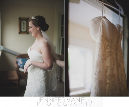 Tippecanoe Place Indianapolis wedding photographer_021