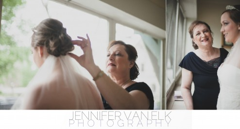 Tippecanoe Place Indianapolis wedding photographer_023