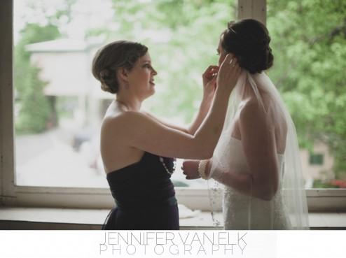 Tippecanoe Place Indianapolis wedding photographer_026