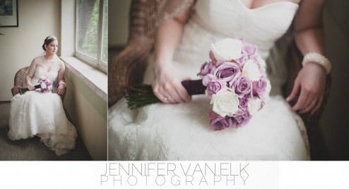 Tippecanoe Place Indianapolis wedding photographer_028