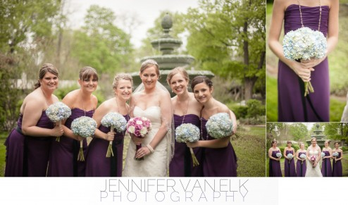 Tippecanoe Place Indianapolis wedding photographer_029