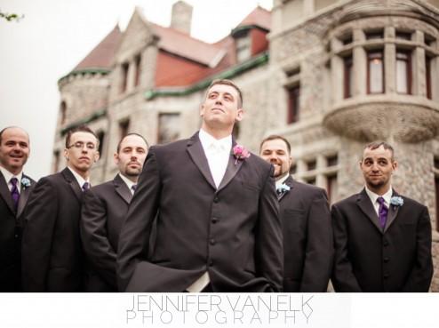 Tippecanoe Place Indianapolis wedding photographer_033