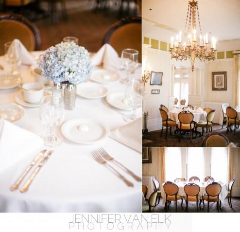 Tippecanoe Place Indianapolis wedding photographer_036