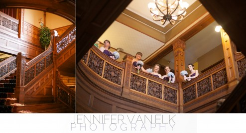 Tippecanoe Place Indianapolis wedding photographer_041