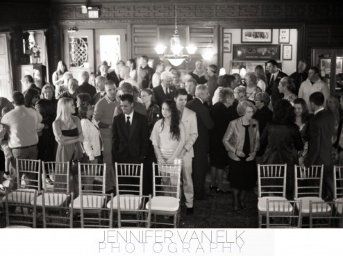 Tippecanoe Place Indianapolis wedding photographer_042
