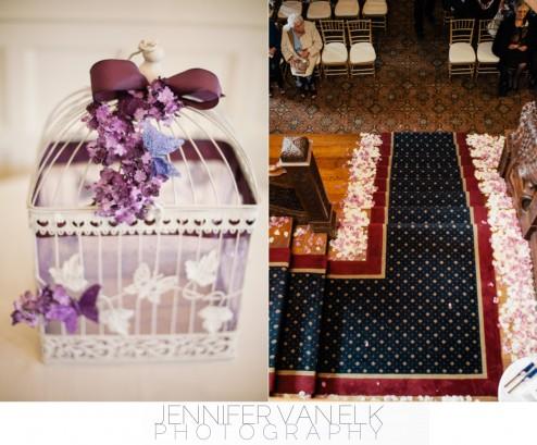 Tippecanoe Place Indianapolis wedding photographer_043
