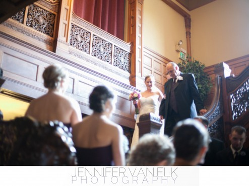 Tippecanoe Place Indianapolis wedding photographer_045