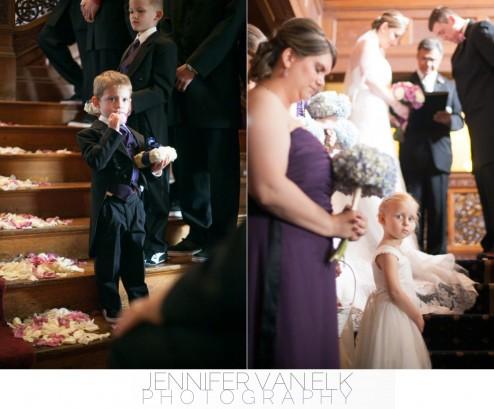 Tippecanoe Place Indianapolis wedding photographer_047