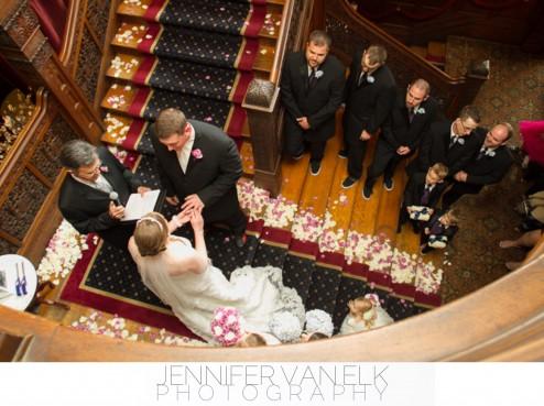 Tippecanoe Place Indianapolis wedding photographer_050