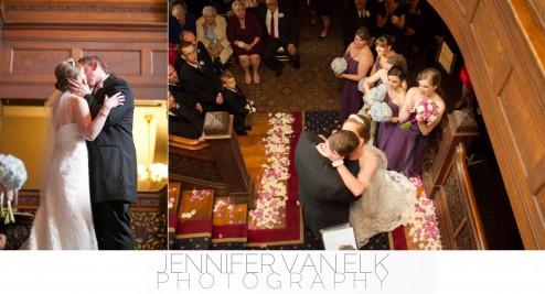 Tippecanoe Place Indianapolis wedding photographer_052