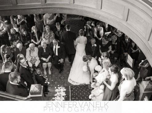 Tippecanoe Place Indianapolis wedding photographer_053