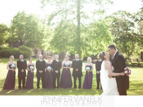 Tippecanoe Place Indianapolis wedding photographer_057