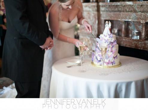 Tippecanoe Place Indianapolis wedding photographer_058