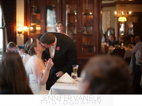 Tippecanoe Place Indianapolis wedding photographer_059