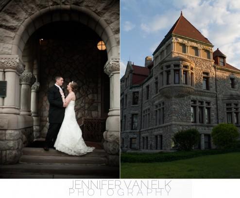 Tippecanoe Place Indianapolis wedding photographer_062