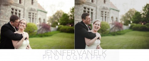 Tippecanoe Place Indianapolis wedding photographer_063