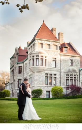 Tippecanoe Place Indianapolis wedding photographer_064