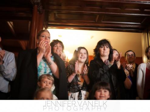 Tippecanoe Place Indianapolis wedding photographer_067