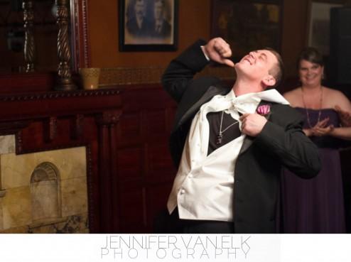 Tippecanoe Place Indianapolis wedding photographer_068