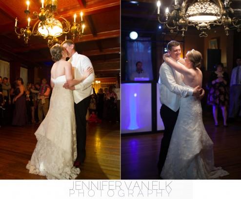 Tippecanoe Place Indianapolis wedding photographer_070