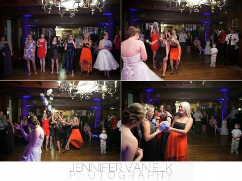 Tippecanoe Place Indianapolis wedding photographer_080