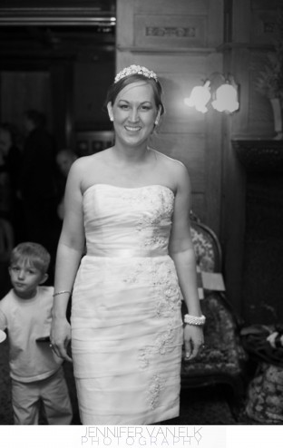 Tippecanoe Place Indianapolis wedding photographer_086