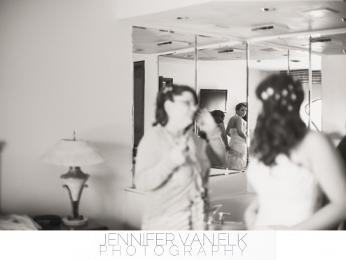 Wea Orchard Indianapolis wedding photographer_017