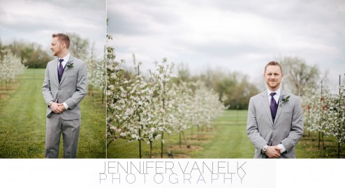 Wea Orchard Indianapolis wedding photographer_019
