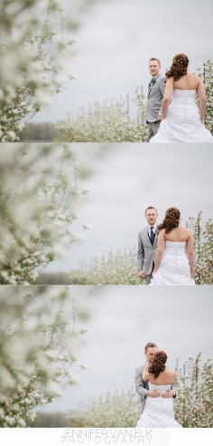 Wea Orchard Indianapolis wedding photographer_021