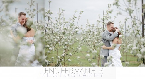 Wea Orchard Indianapolis wedding photographer_022