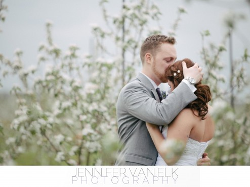 Wea Orchard Indianapolis wedding photographer_023