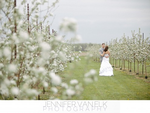 Wea Orchard Indianapolis wedding photographer_024