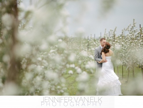 Wea Orchard Indianapolis wedding photographer_025