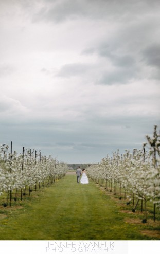 Wea Orchard Indianapolis wedding photographer_026