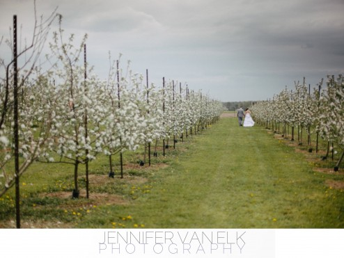Wea Orchard Indianapolis wedding photographer_027