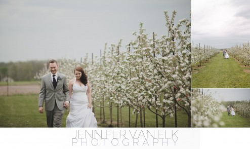 Wea Orchard Indianapolis wedding photographer_028